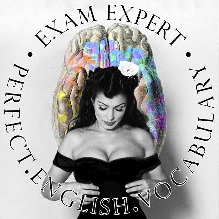 GMAT, GRE, IELTS, TOEFL, SAT